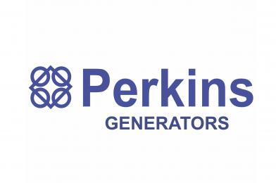 Genset Perkins Terus Berkembang Hingga Saat ini